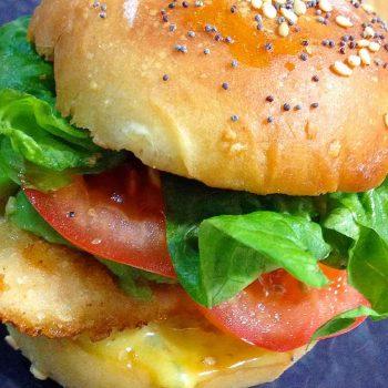 burger-brioche-poulet-remi-labculinaire-1280l