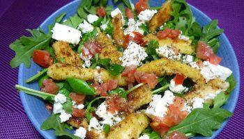remi-labculinaire-salade-dinde-panée-1280